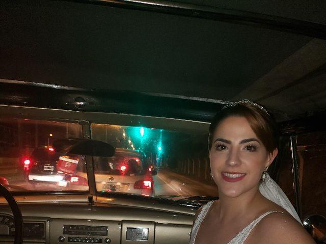 El casamiento de Jonathan  y Gabriela  en Tigre, Buenos Aires 7