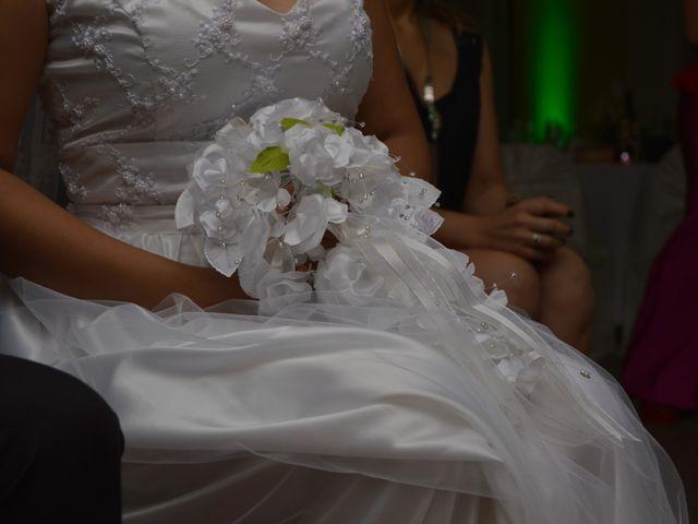 El casamiento de Franco y Andrea en La Banda, Catamarca 11