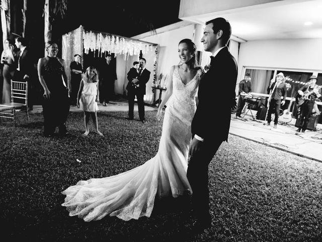 El casamiento de Alfredo y Maia en San Justo, Santa Fe 5