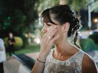El casamiento de Ana y Gabi 3