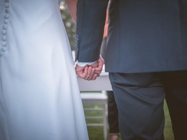 El casamiento de Marcos y Sabri en Rosario, Santa Fe 22