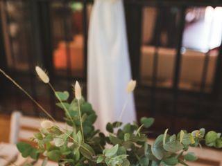 El casamiento de Sofia y Juan 2