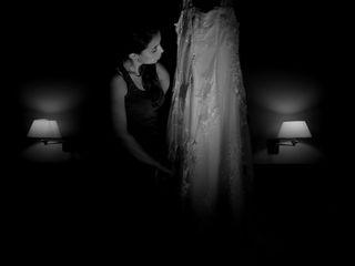 El casamiento de Romina y Hernan 3