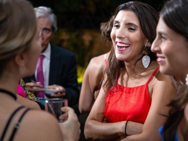 El casamiento de Fede y Barbi en Villa de Mayo, Buenos Aires 34