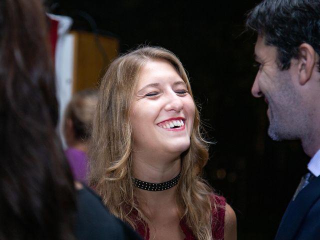 El casamiento de Fede y Barbi en Villa de Mayo, Buenos Aires 72