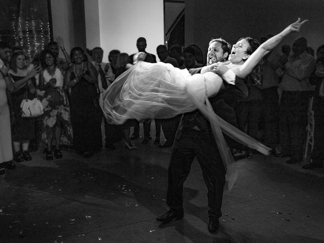 El casamiento de Fede y Barbi en Villa de Mayo, Buenos Aires 78