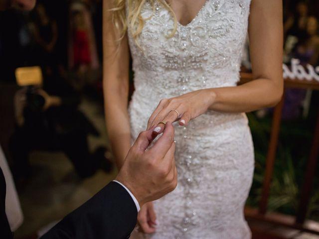 El casamiento de Juani y Gise en La Reja, Buenos Aires 28