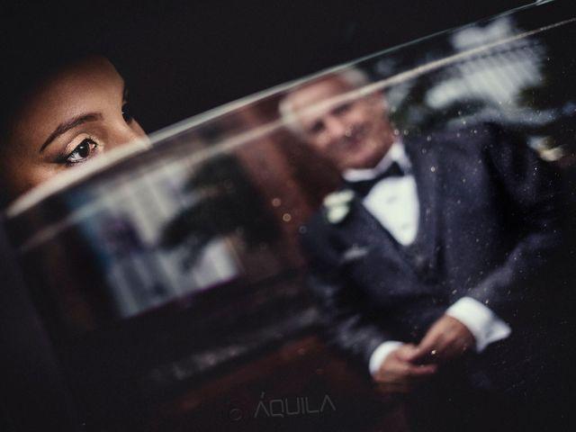 El casamiento de Daniel y Paula en Mendoza, Mendoza 3