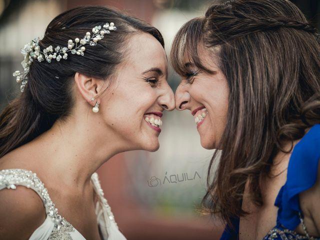 El casamiento de Daniel y Paula en Mendoza, Mendoza 5