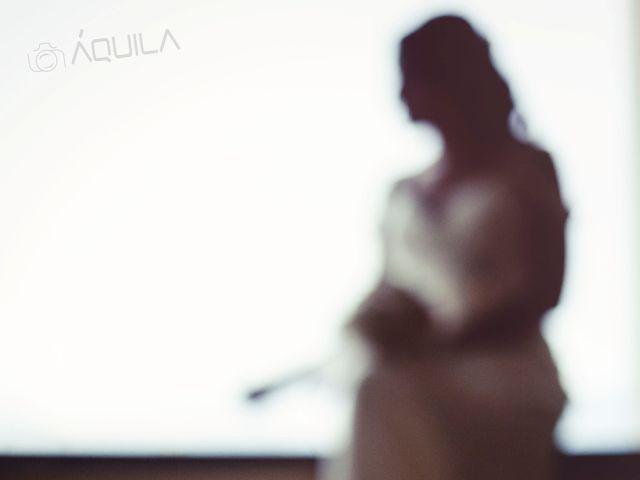 El casamiento de Daniel y Paula en Mendoza, Mendoza 7