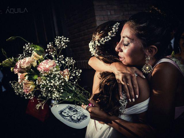 El casamiento de Daniel y Paula en Mendoza, Mendoza 10