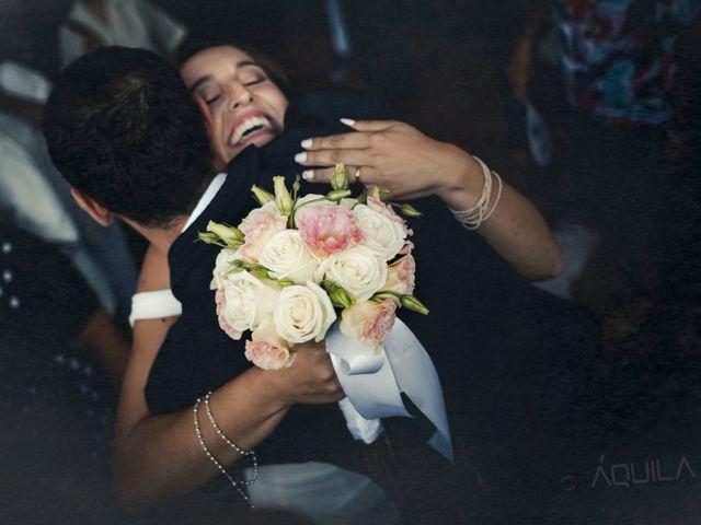 El casamiento de Daniel y Paula en Mendoza, Mendoza 11