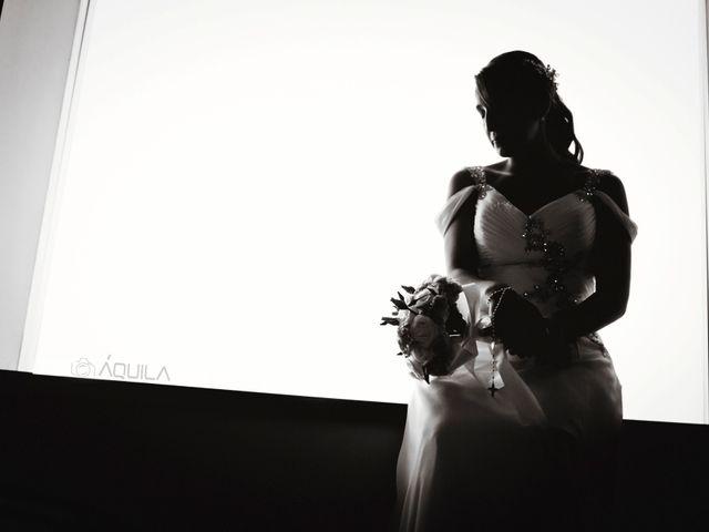 El casamiento de Daniel y Paula en Mendoza, Mendoza 18