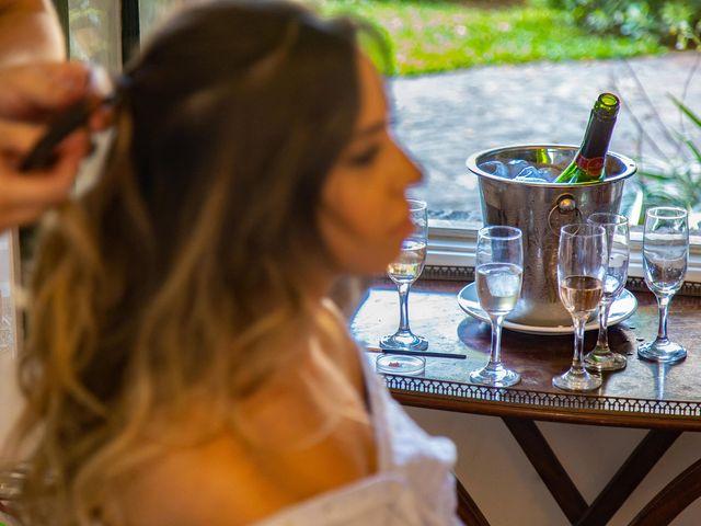 El casamiento de Martin y Mica en Pilar, Buenos Aires 5