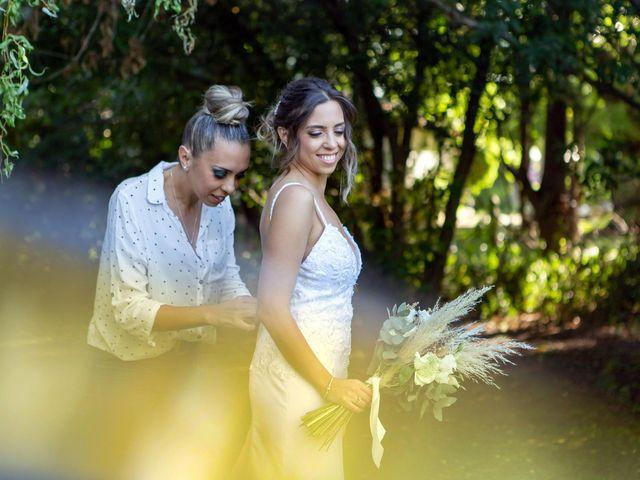El casamiento de Martin y Mica en Pilar, Buenos Aires 12
