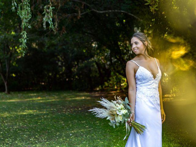 El casamiento de Martin y Mica en Pilar, Buenos Aires 13