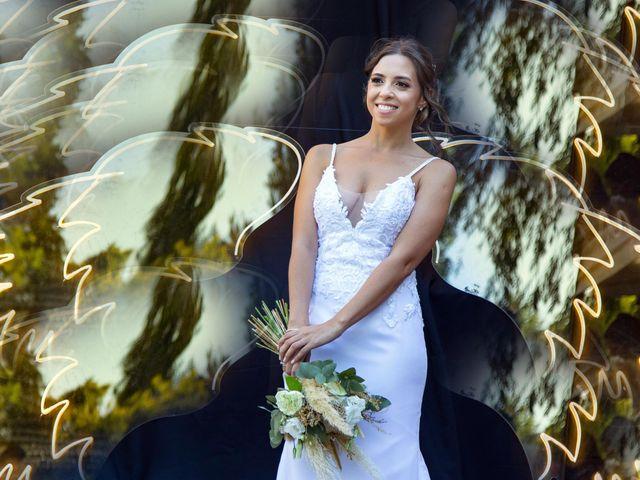 El casamiento de Martin y Mica en Pilar, Buenos Aires 20