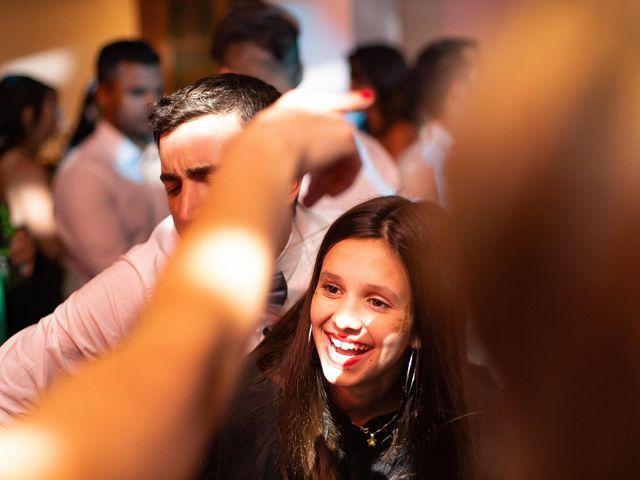 El casamiento de Martin y Mica en Pilar, Buenos Aires 58
