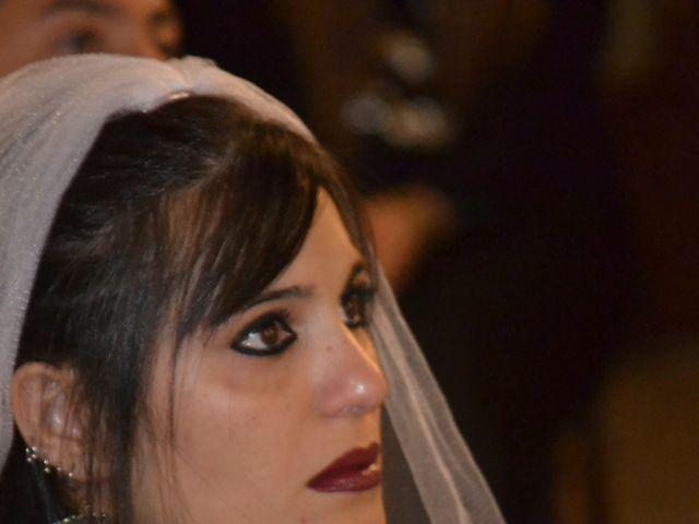 El casamiento de Marcelo y Mercedes en La Plata, Buenos Aires 3