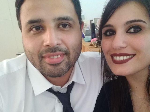 El casamiento de Marcelo y Mercedes en La Plata, Buenos Aires 5