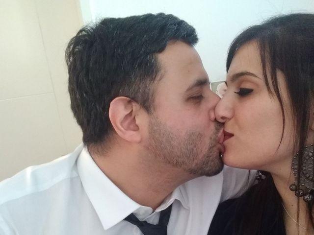 El casamiento de Marcelo y Mercedes en La Plata, Buenos Aires 6