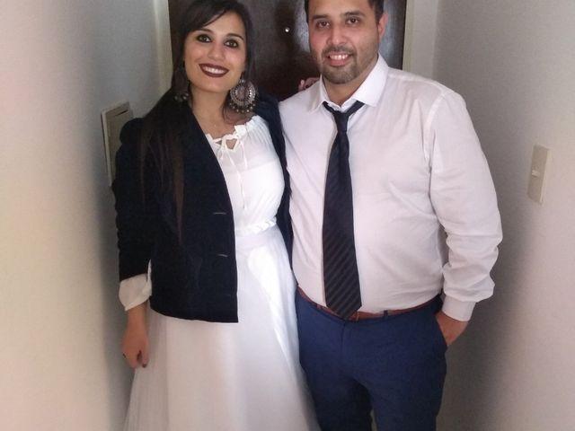 El casamiento de Marcelo y Mercedes en La Plata, Buenos Aires 7