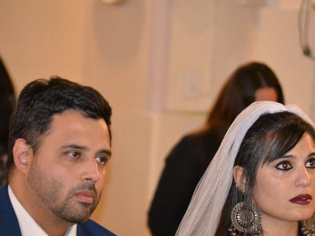 El casamiento de Marcelo y Mercedes en La Plata, Buenos Aires 8