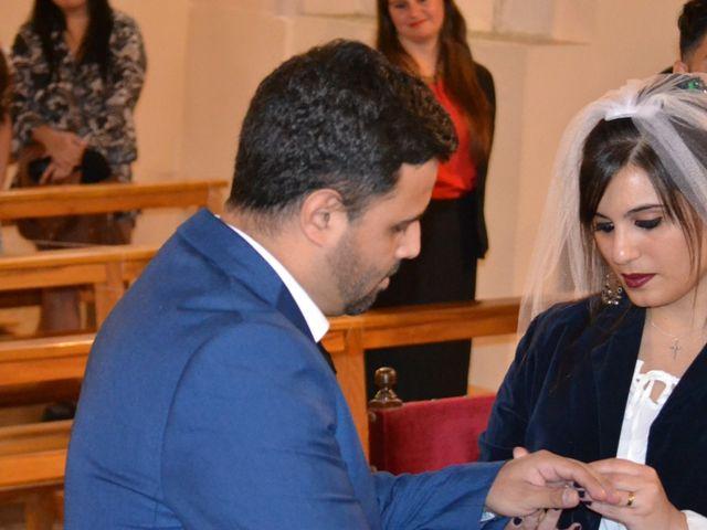 El casamiento de Marcelo y Mercedes en La Plata, Buenos Aires 11