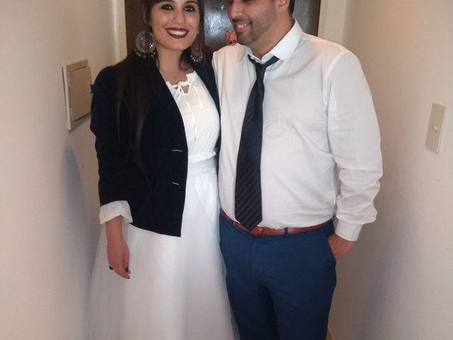El casamiento de Marcelo y Mercedes en La Plata, Buenos Aires 12