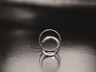 El casamiento de Leticia y Marcelo 3