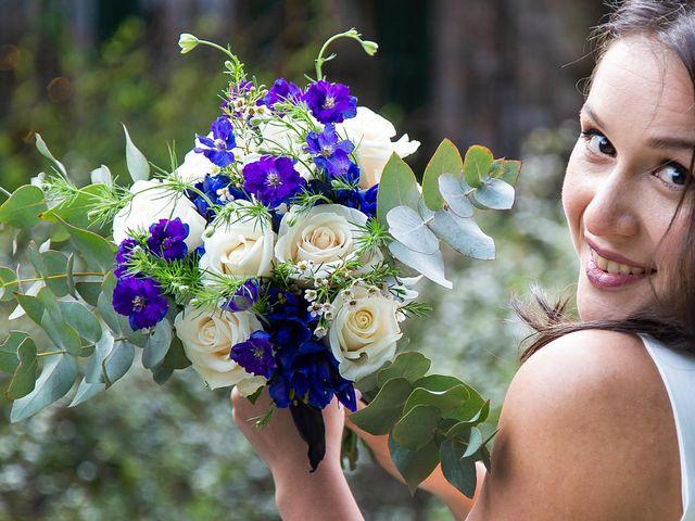 El casamiento de Ari y Pau en Pilar, Buenos Aires 10