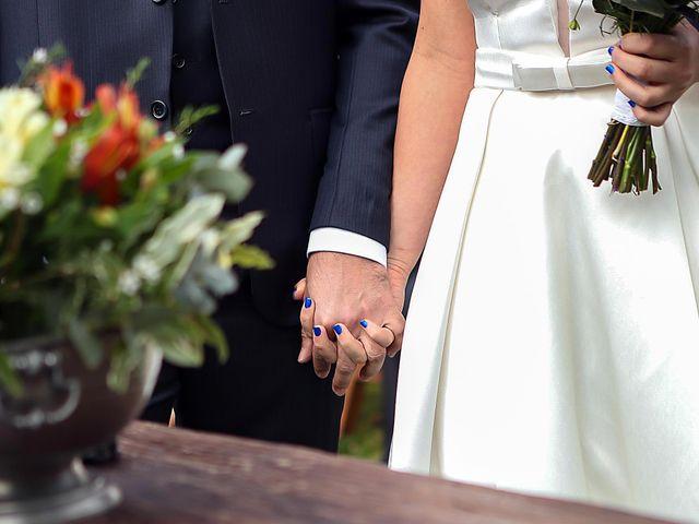 El casamiento de Ari y Pau en Pilar, Buenos Aires 18
