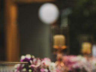 El casamiento de Lali y Fran 3