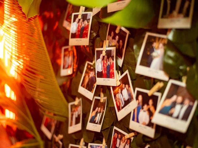 El casamiento de Cris y Gise en Pilar, Buenos Aires 44