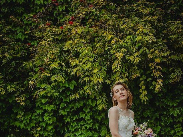El casamiento de Nico y Dolo en La Lucila, Buenos Aires 10