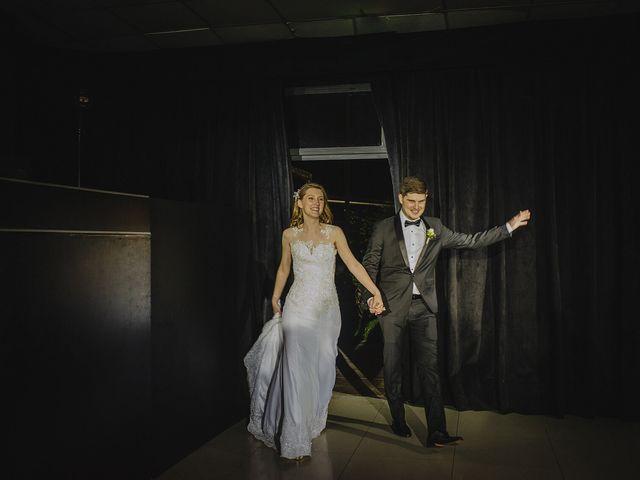 El casamiento de Nico y Dolo en La Lucila, Buenos Aires 27