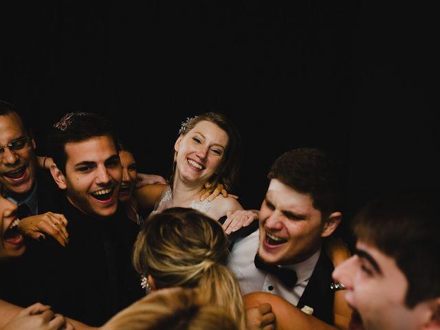 El casamiento de Nico y Dolo en La Lucila, Buenos Aires 28