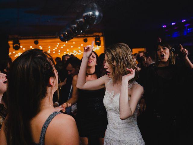 El casamiento de Nico y Dolo en La Lucila, Buenos Aires 30