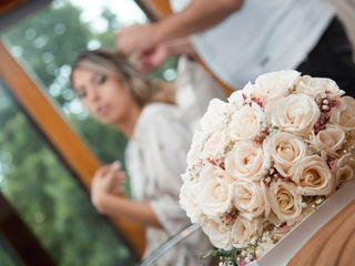 El casamiento de Lean y Marian 2