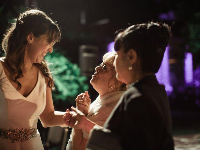 El casamiento de Juan y Mica en Hurlingham, Buenos Aires 5
