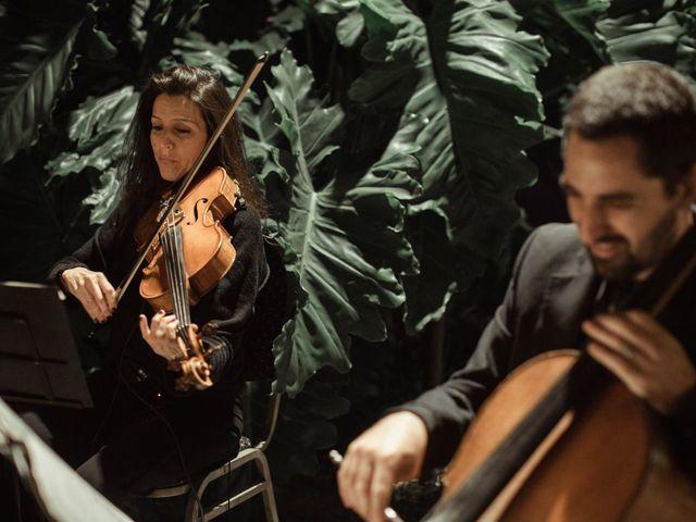 El casamiento de Juan y Mica en Hurlingham, Buenos Aires 6
