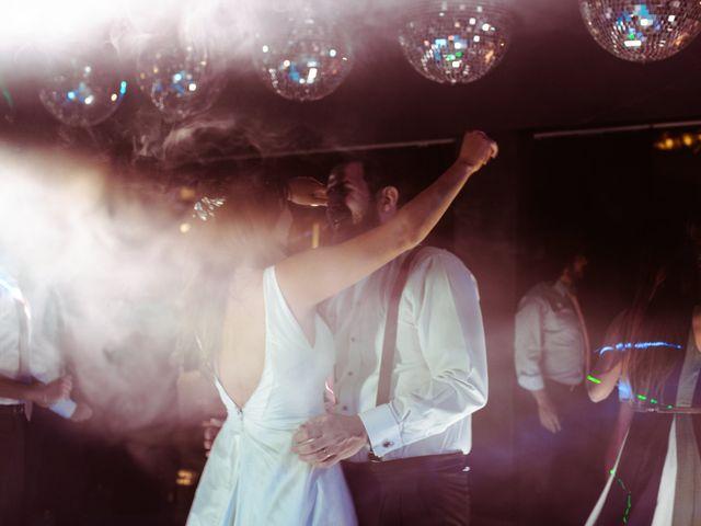 El casamiento de Juan y Mica en Hurlingham, Buenos Aires 14
