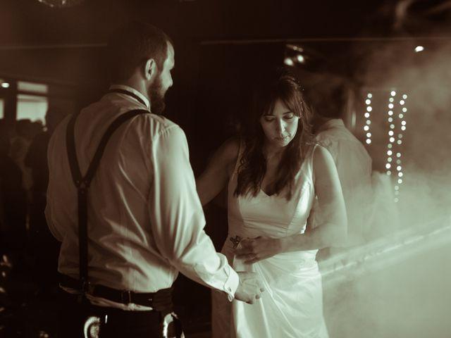 El casamiento de Juan y Mica en Hurlingham, Buenos Aires 15