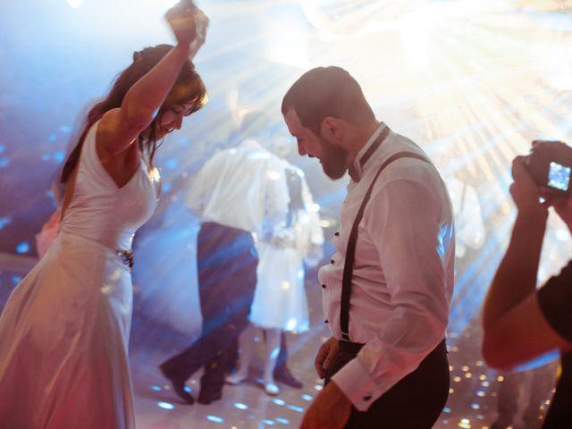 El casamiento de Juan y Mica en Hurlingham, Buenos Aires 23