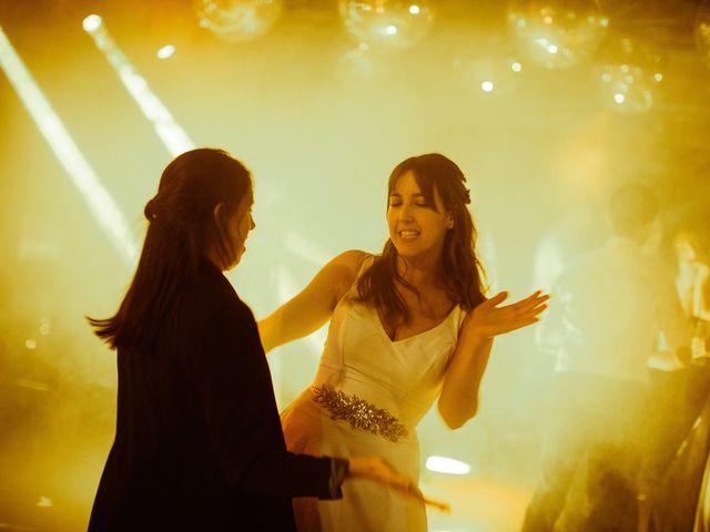 El casamiento de Juan y Mica en Hurlingham, Buenos Aires 26