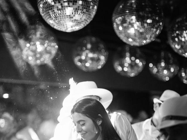 El casamiento de Juan y Mica en Hurlingham, Buenos Aires 30