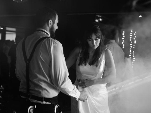El casamiento de Juan y Mica en Hurlingham, Buenos Aires 47