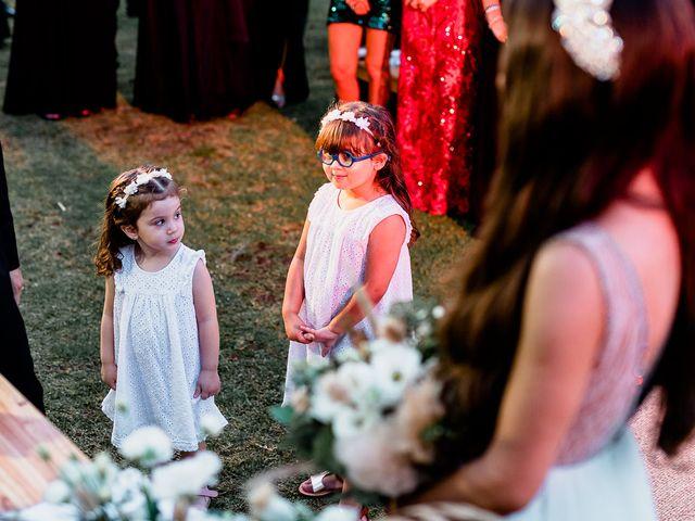 El casamiento de Nico y Carlita en Saavedra, Capital Federal 55