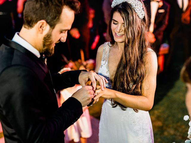El casamiento de Nico y Carlita en Saavedra, Capital Federal 67