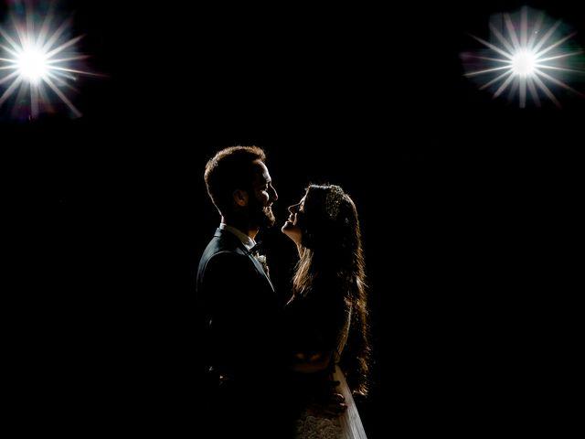 El casamiento de Nico y Carlita en Saavedra, Capital Federal 73